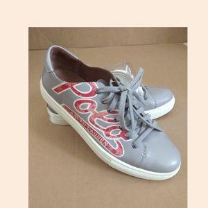 Polo Ralph Lauren Men's sneakers size 11